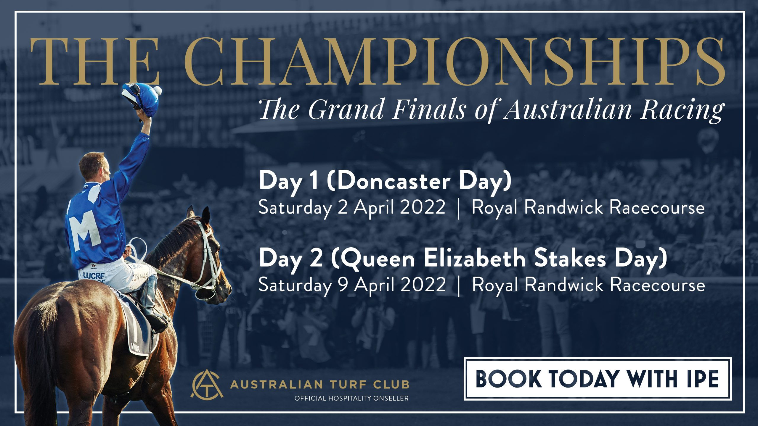 the-championships-day1